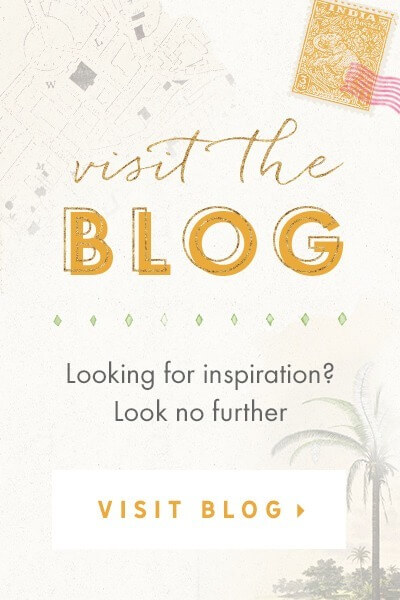 Visit the G&G Blog