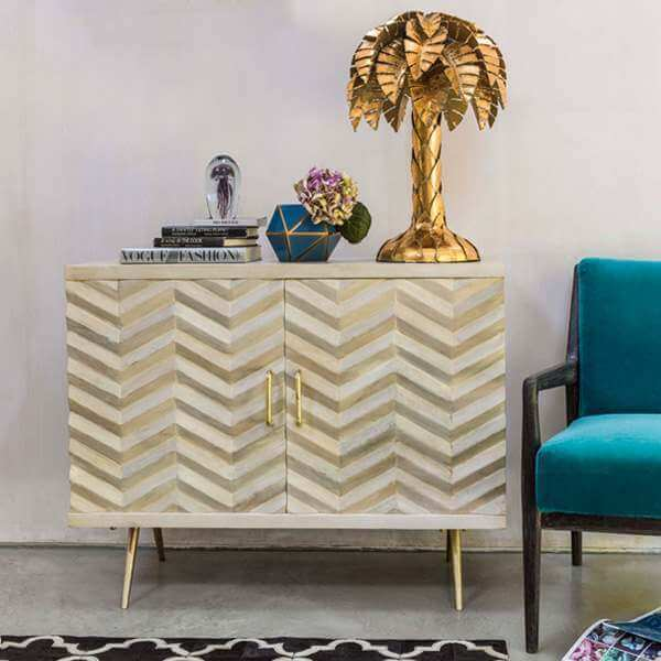Ariella Collection