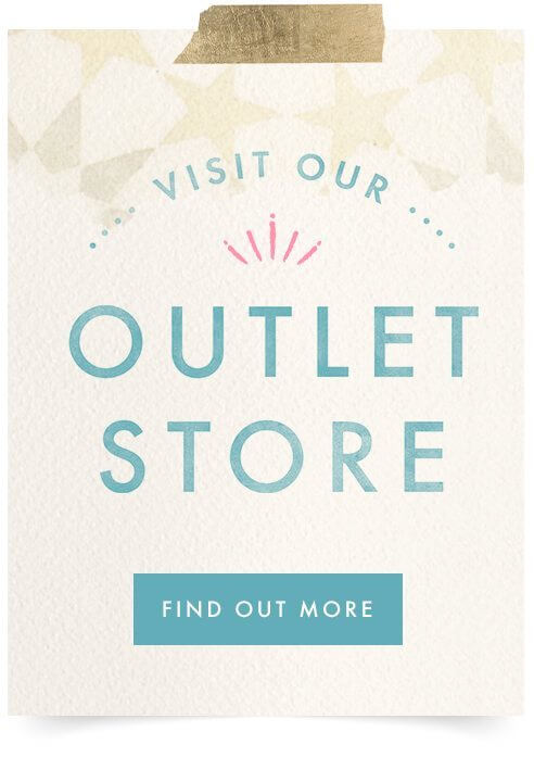 G&G OUTLET STORE