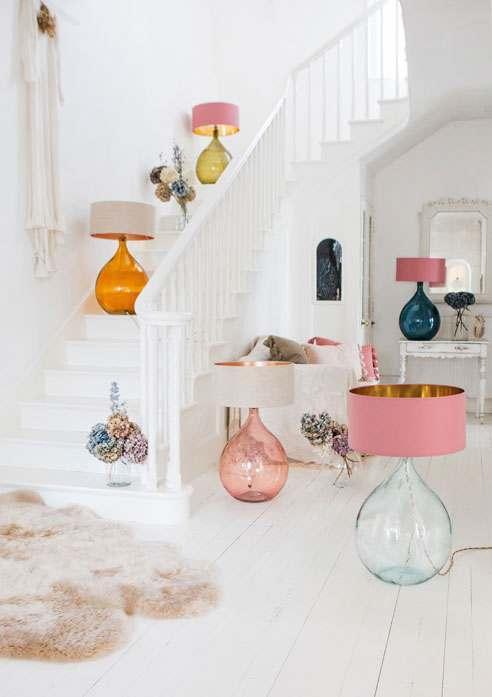 Illuminate Interiors