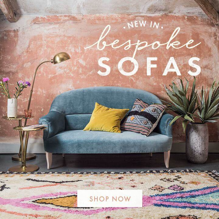 Vibrant And Unique Accessories To Make Your Home Own Shop Now