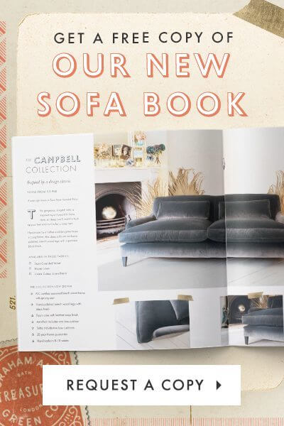 Request a Sofa Book
