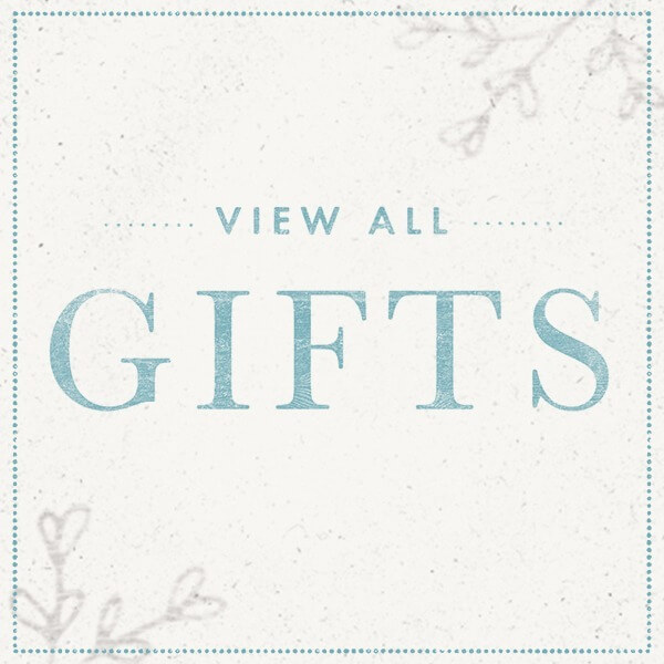 View All Gifts