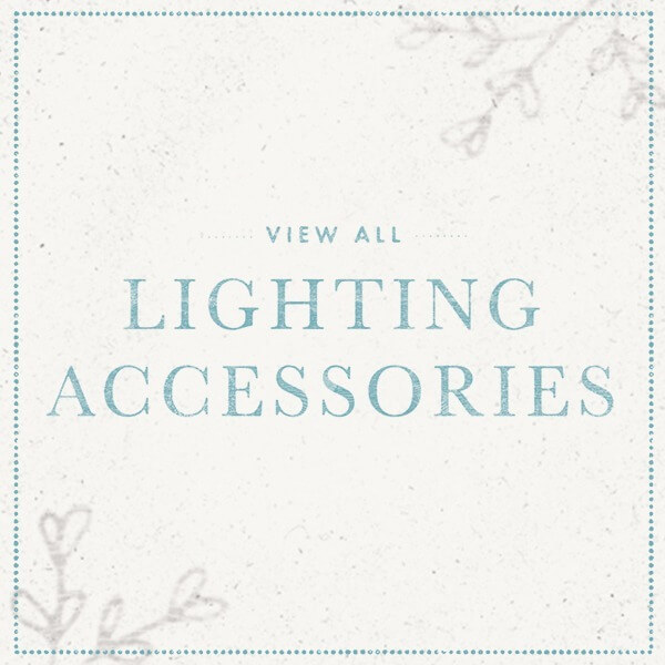 View All Lighting Accessories