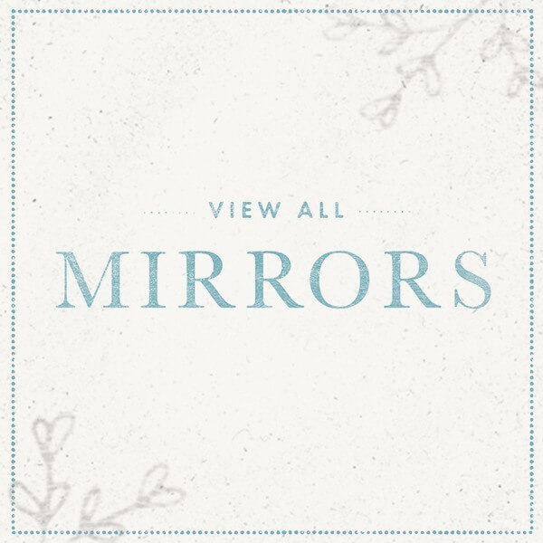 View All Mirrors