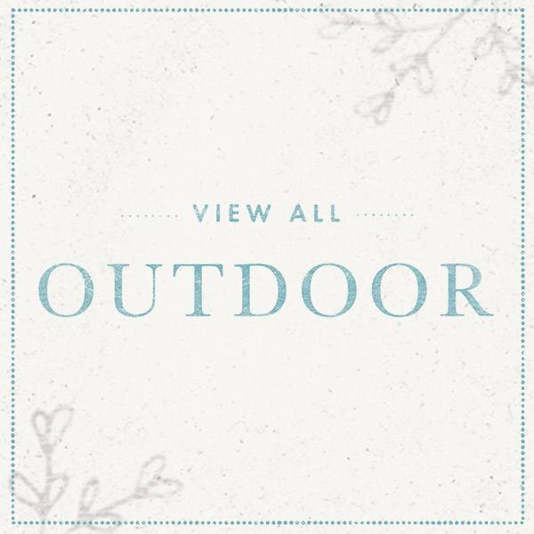 View All Outdoors