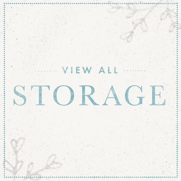 View All Storage
