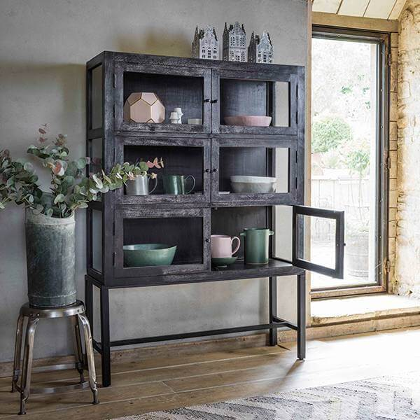 Bookcases, Shelving and Storage Units