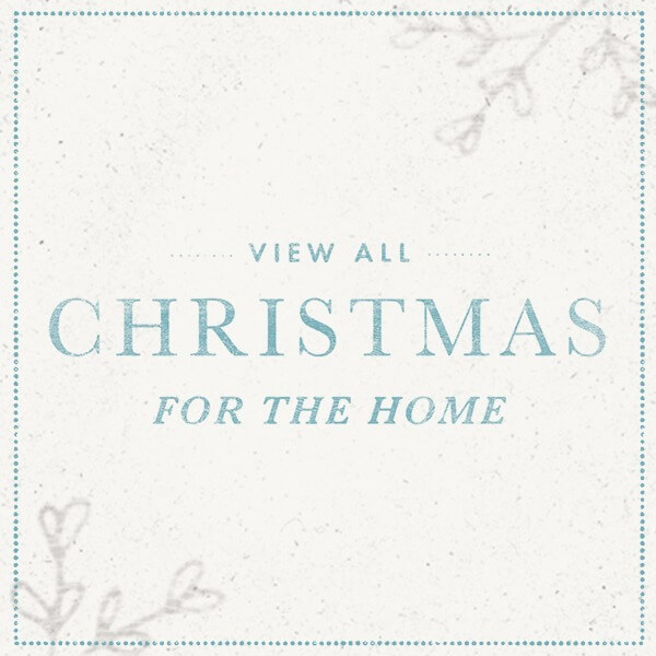 View All Christmas For The Home