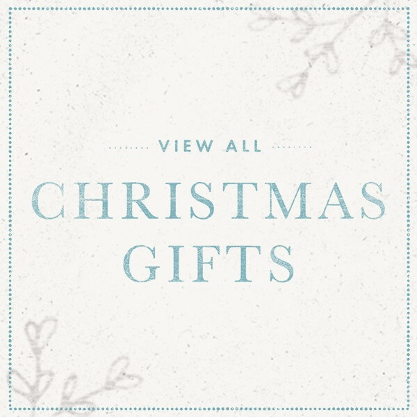 View All Christmas Gifts