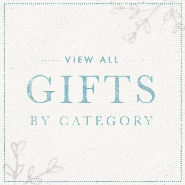 View All Gifts by Category