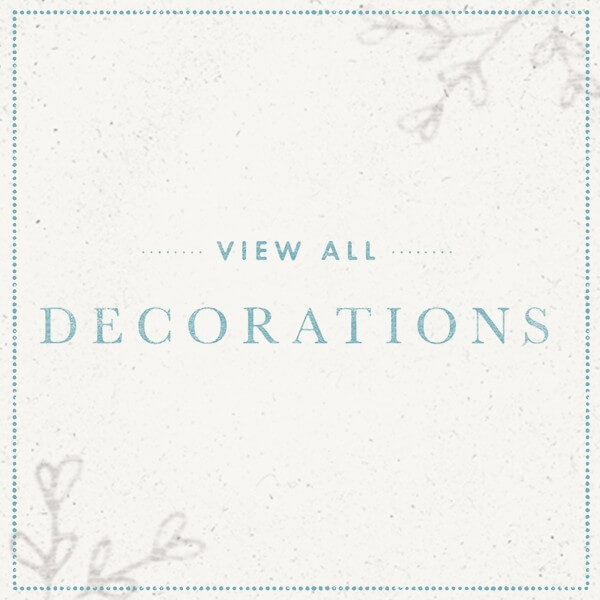 View All Decorations