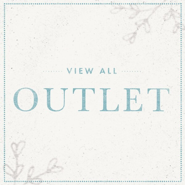 View All Outlet