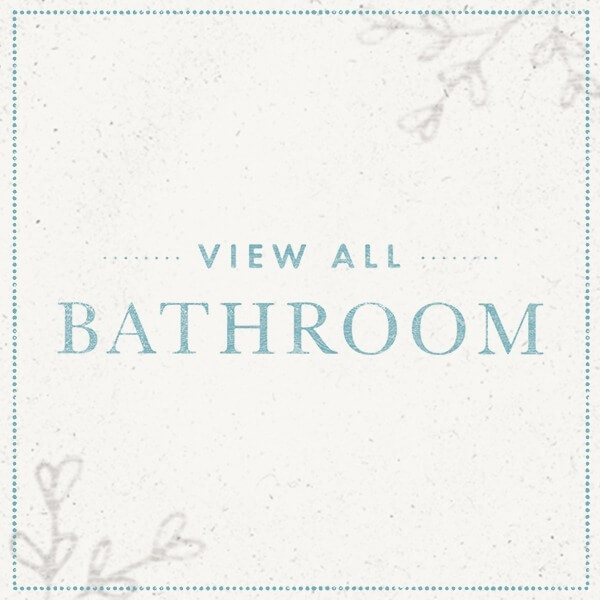 View All Bathroom