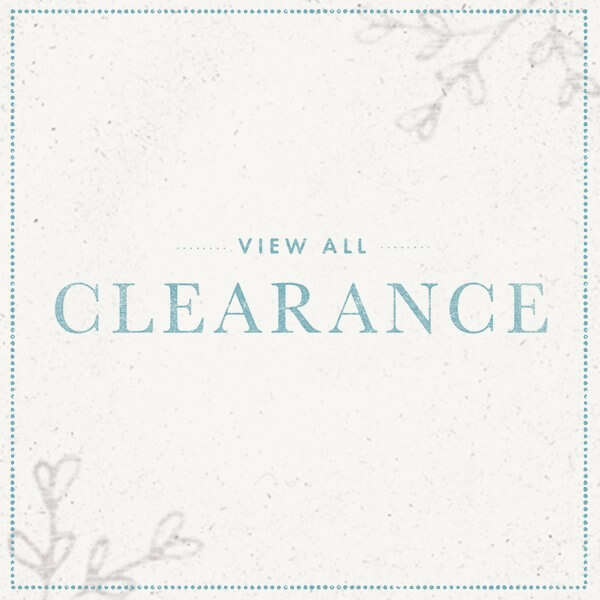 View All Clearance