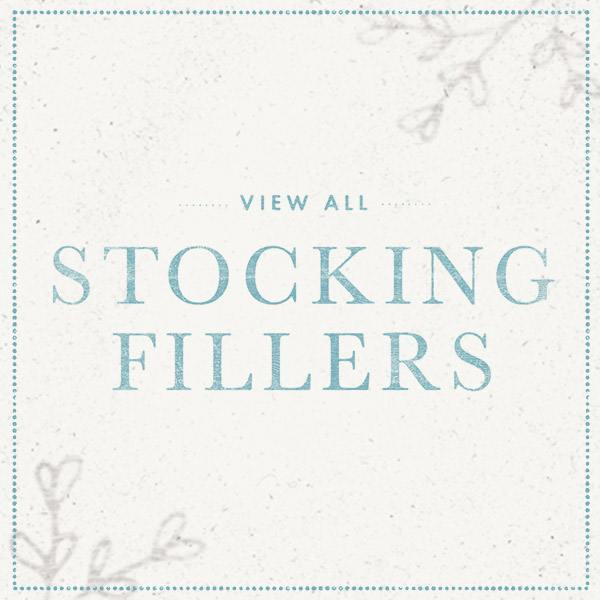View All Stocking Fillers