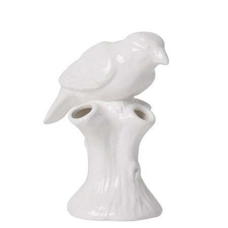 An image of Sparrow Vase