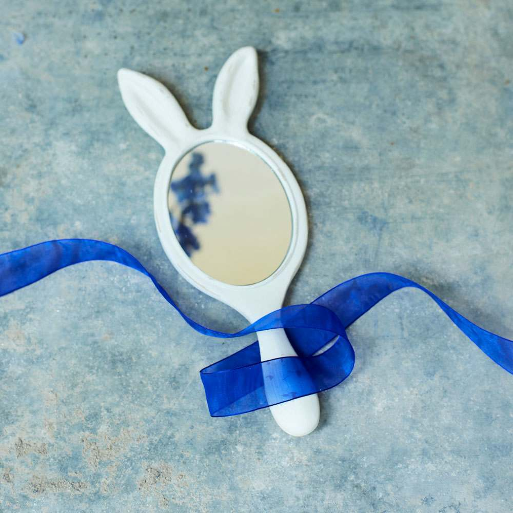 An image of Lapin Mirror