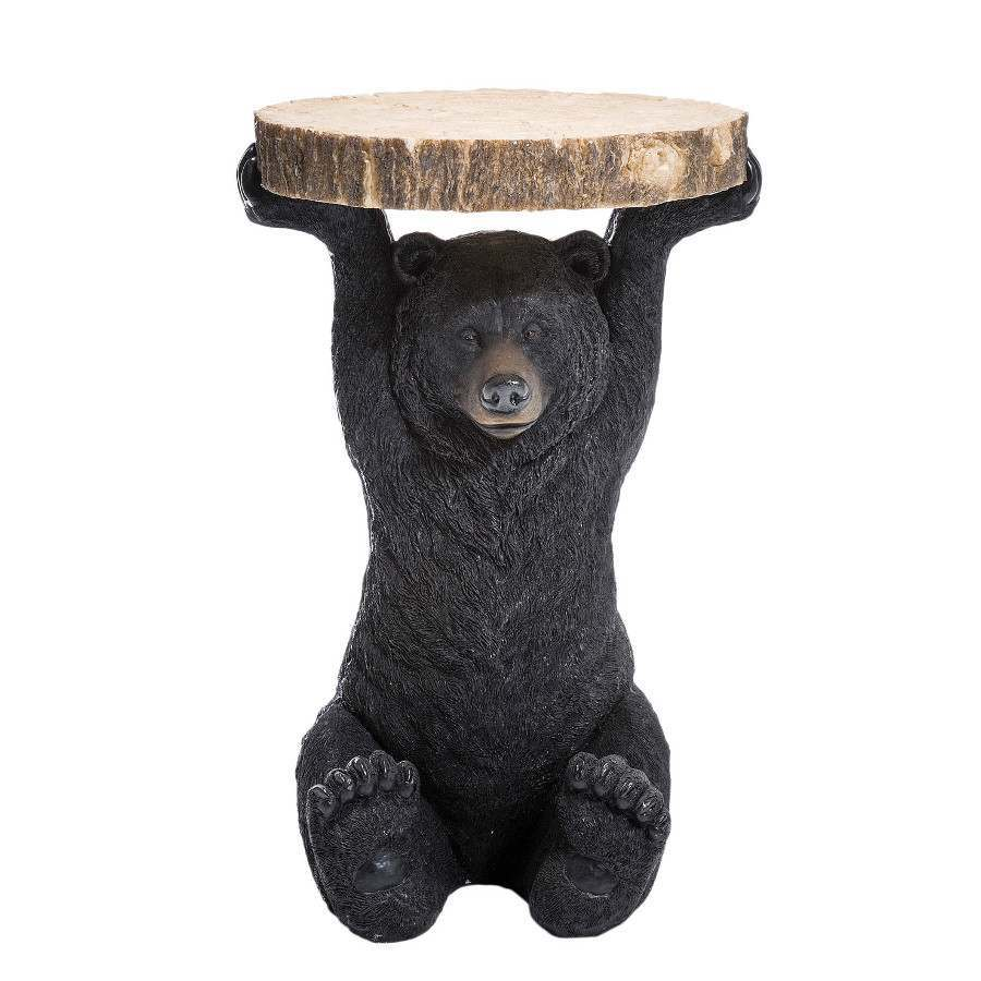 An image of Benny Bear Side Table