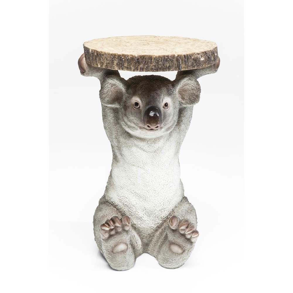 An image of Colin Koala Side Table
